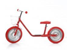 Mini Sparite punane-punane MS-RR