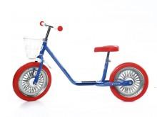 Mini Sparite sinine-punane MS-BR