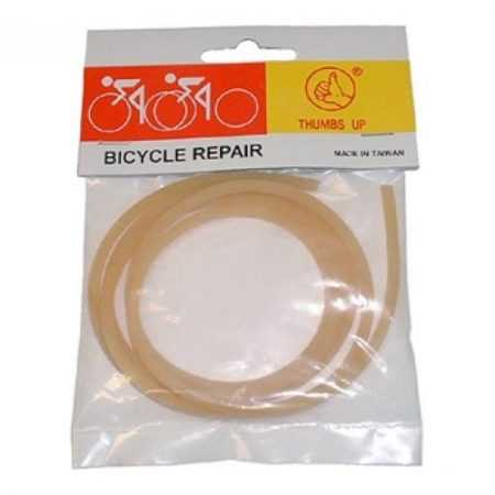 Ventiilikumm Bicycle Repair