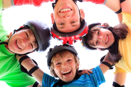 kids-bike-helmets17