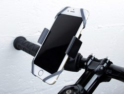 BikePro_Installed_with_Phone_400x400px_2
