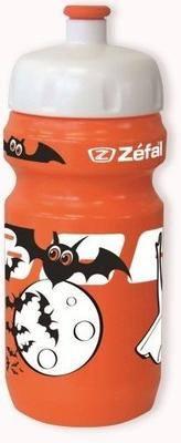Pudel Zefal Laste koos korviga oranz