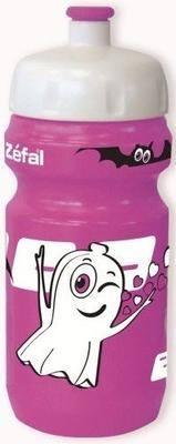 Pudel Zefal Laste koos korviga roosa