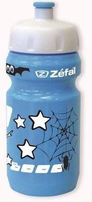 Pudel Zefal Laste koos korviga sinine
