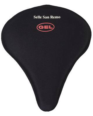 Sadulakate Selle San Remo Lai geeliga