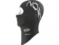 mask-northwave-balaclava-must