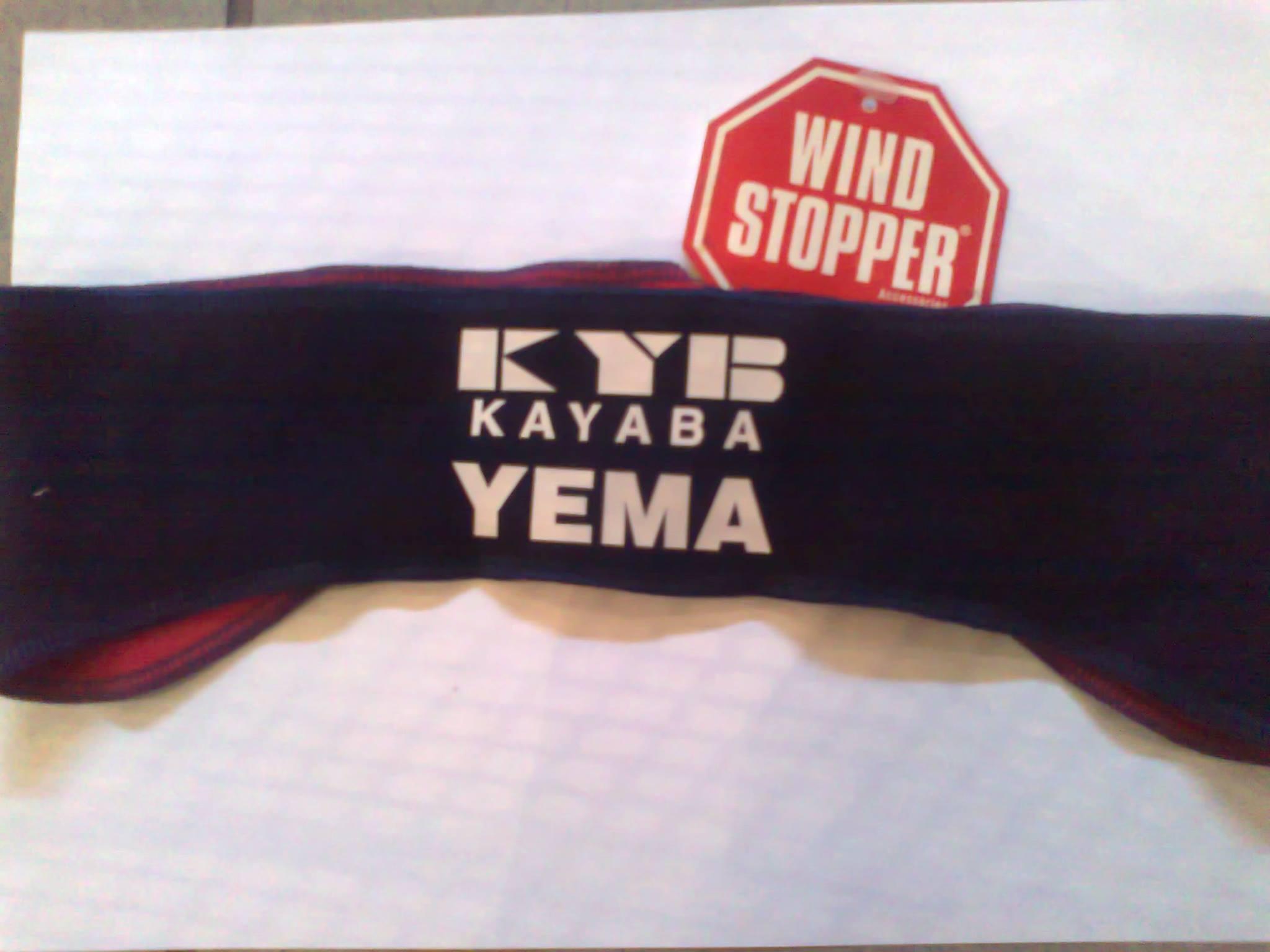 peapael-kyb-kayaba-yema-ws
