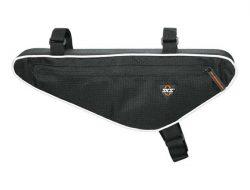 Raamikott SKS Front Triangle Bag
