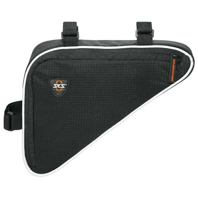 Raamikott SKS Triangle Bag