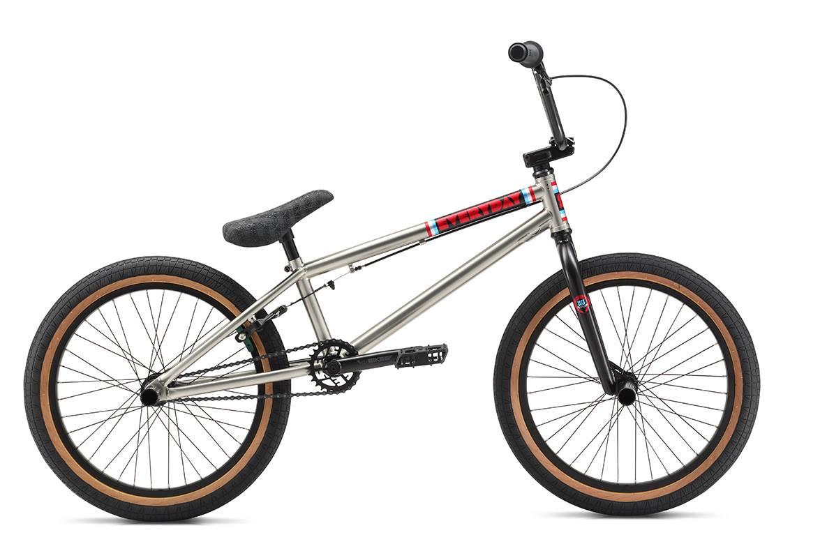 se-bikes-everyday-hobe