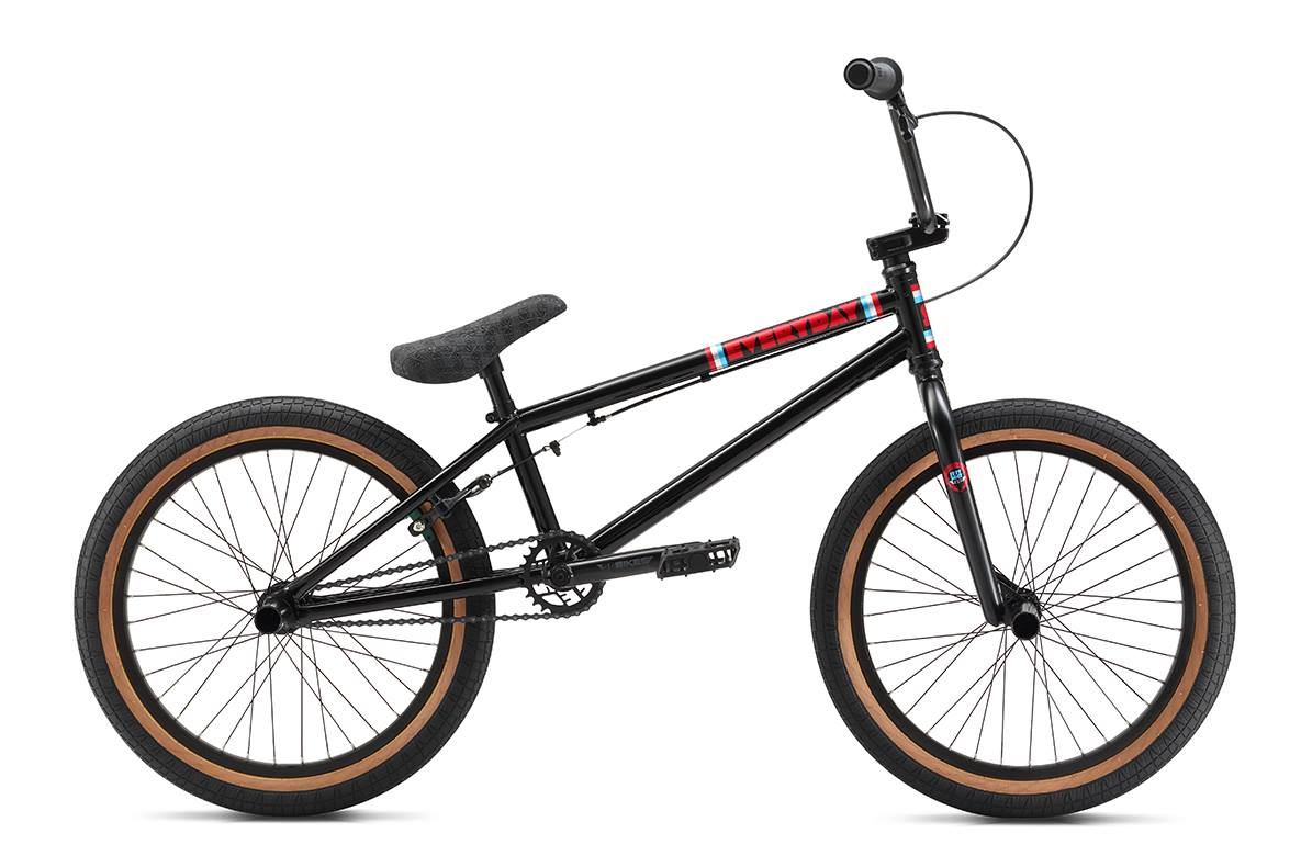 se-bikes-everyday-must