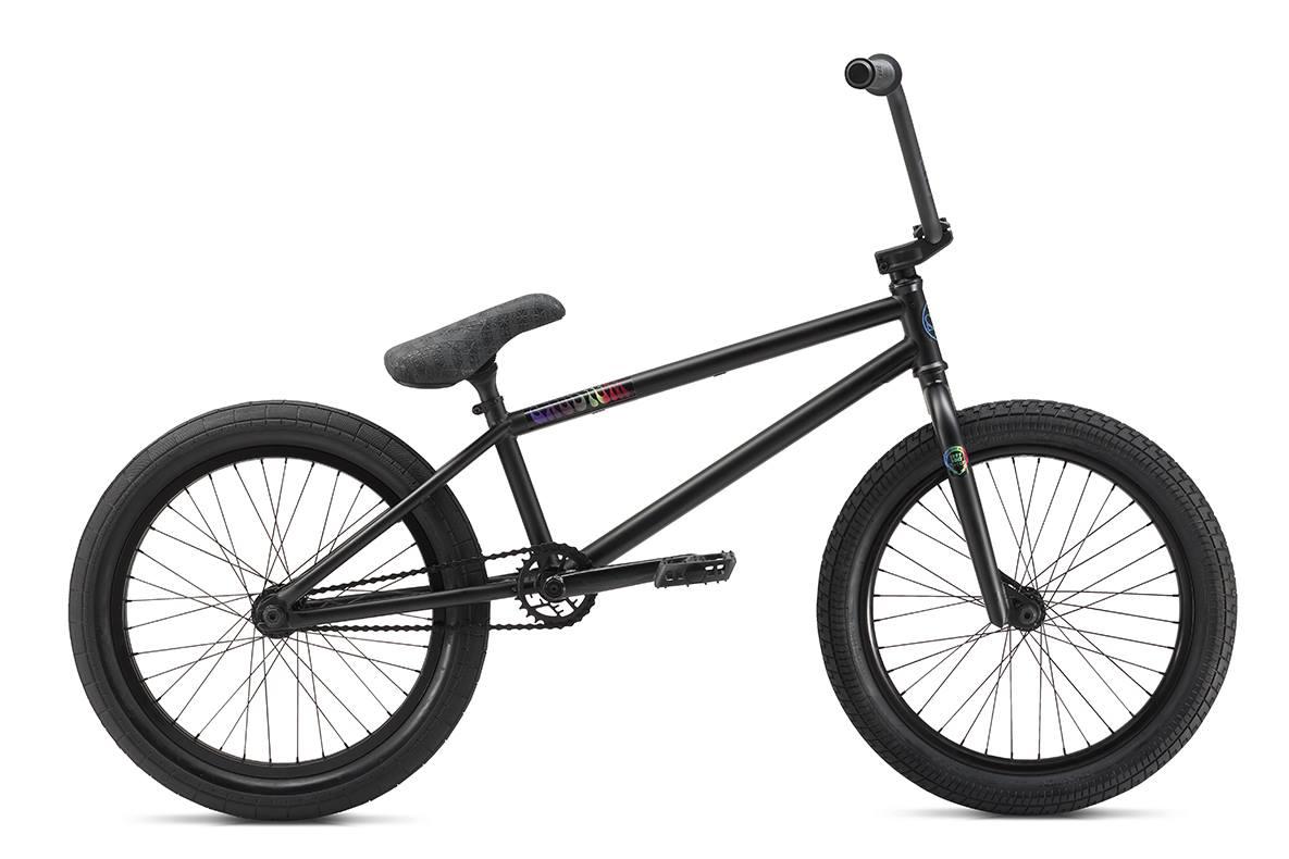 se-bikes-gaudium-matt-must