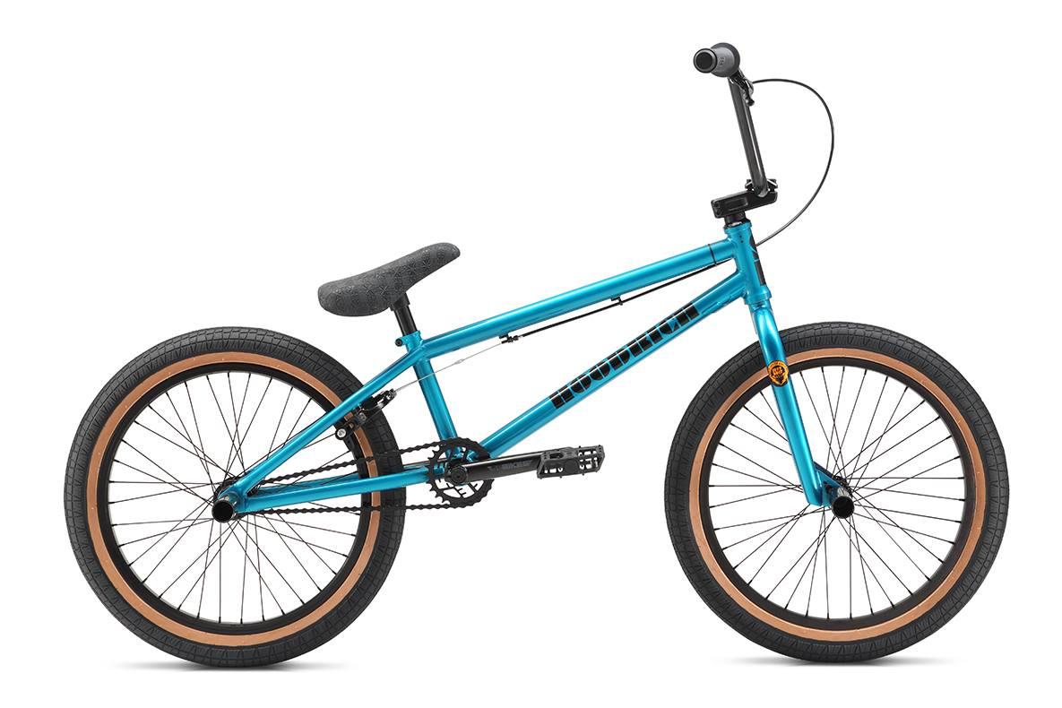 se-bikes-hoodrich-sinine