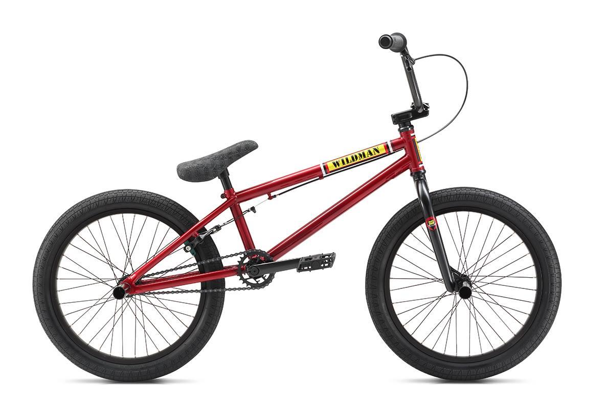 se-bikes-wildman-punane