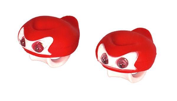 tulede-komplekt-oxford-esitaga-punased