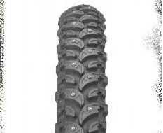 valiskumm-suomi-tyres-nokian-hkpl-stud-w106