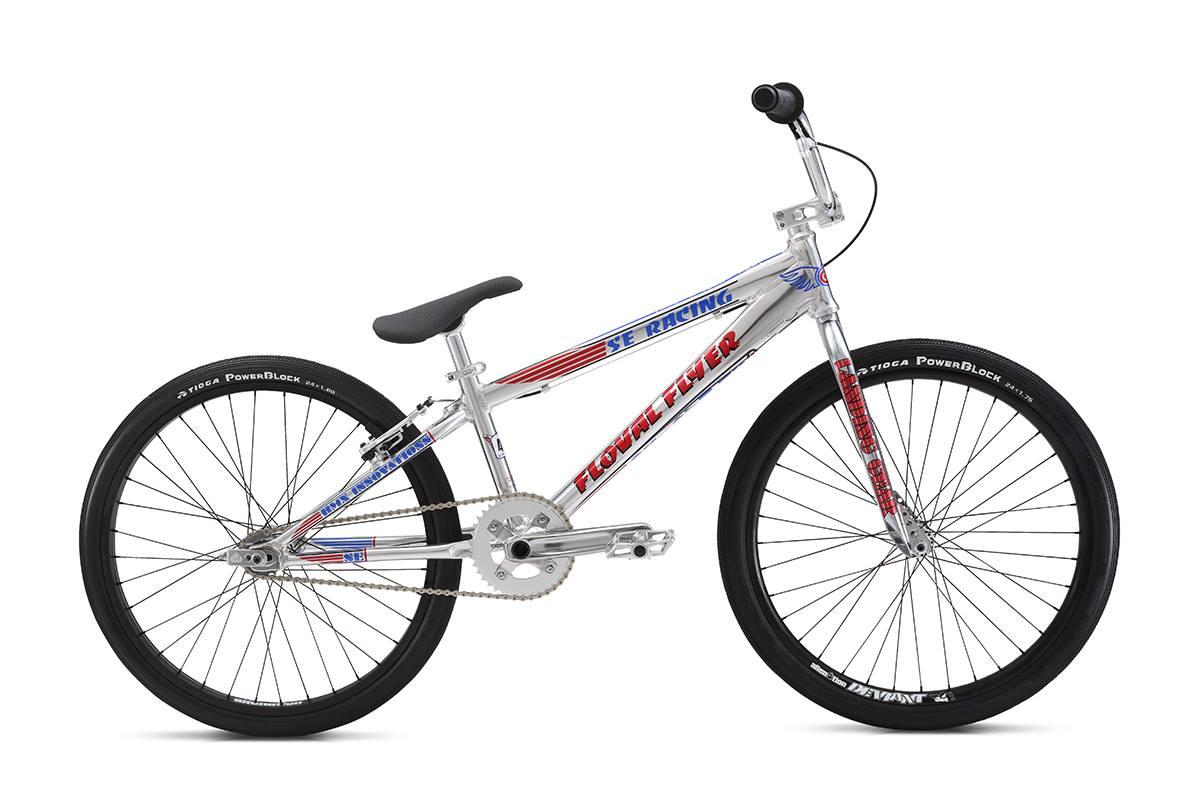 se-bikes-floval-flyer-24-hobe-punane-sinine