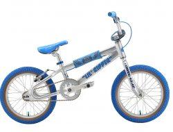 se-bikes-lil-ripper-16-hobe-sinine