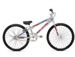 se-bikes-mini-ripper-hobe-punane-sinine