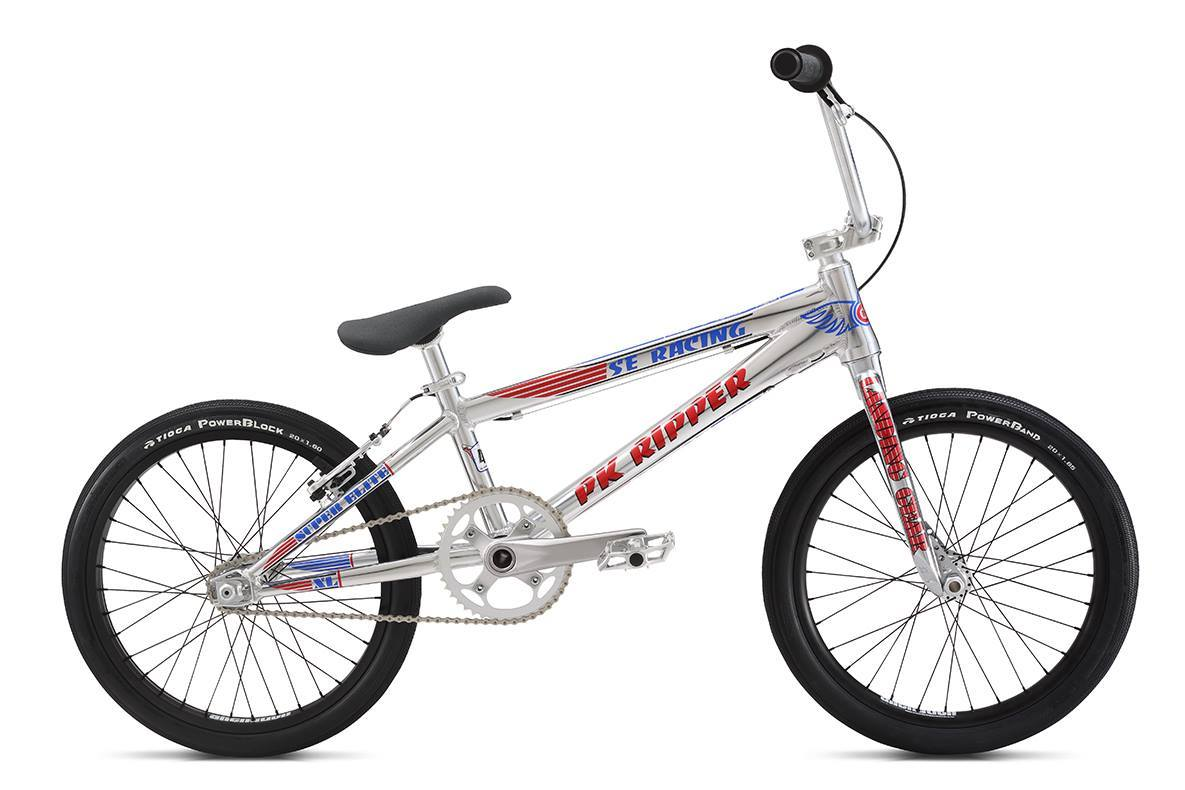 se-bikes-pk-ripper-super-elite-xl-hobe-punane-sinine