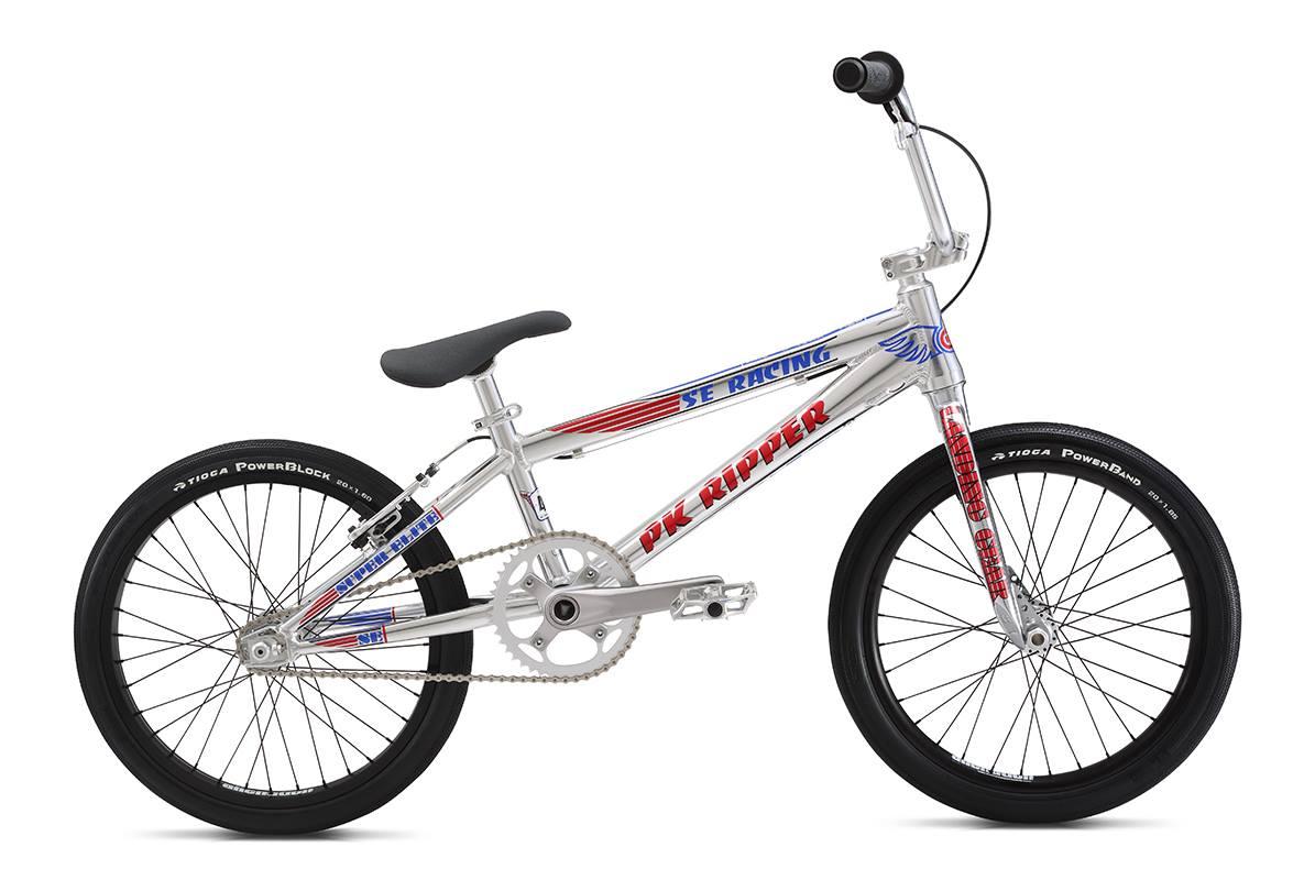 se-bikes-pk-ripper-super-elite-hobe-punane-sinine