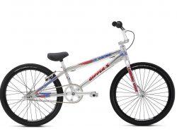 se-bikes-ripper-x-hobe-punane-sinine