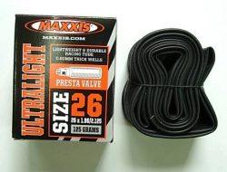 sisekumm-maxxis-26