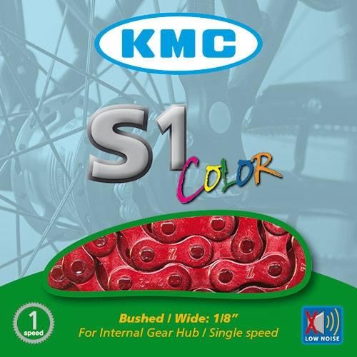 kett-kmc-s1-punane-1-kaik