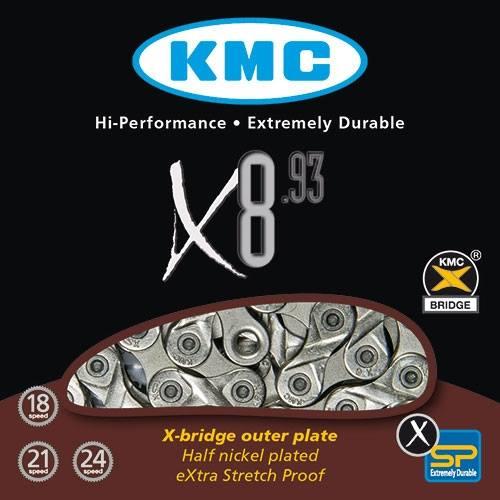 kett-kmc-x8-93-npgy-116linki