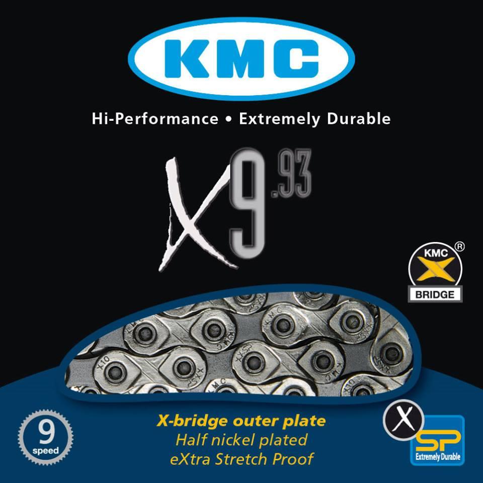 kett-kmc-x9-93-npgy-9-kaiku-116l