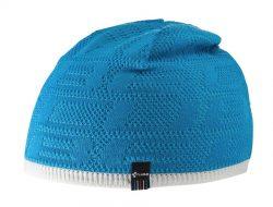muts-cube-beanie-logo-ltd-sinine-valge