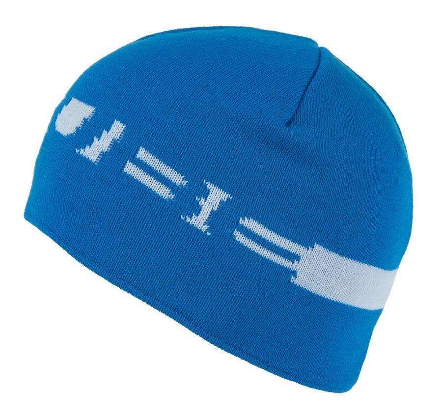 muts-cube-logo-sinine-valge