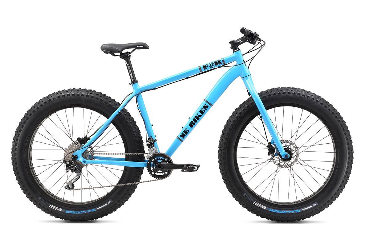 se-bikes-fr-sinine