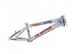 se-bikes-pk-ripper-super-elite-xxl-raam
