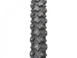 nael-valiskumm-suomi-tyres-28-622-40-hkpl-stud-w240
