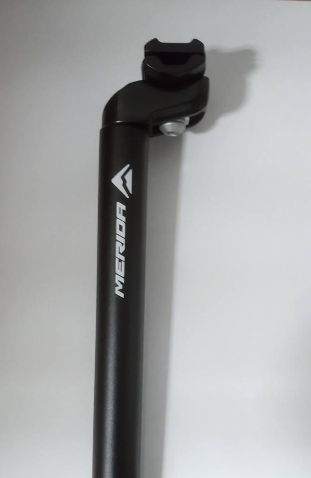 sadulapost-merida-speed-272x350mm-alu-must