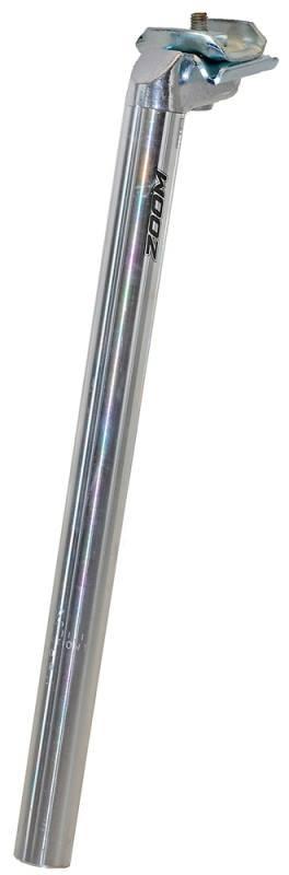 sadulapost-zoom-250x350mm-alu-hobe