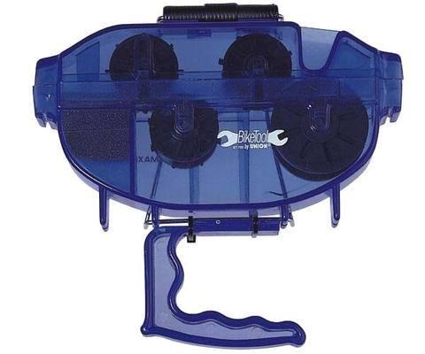 Ketipuhastuse Süsteem Biketool BT780