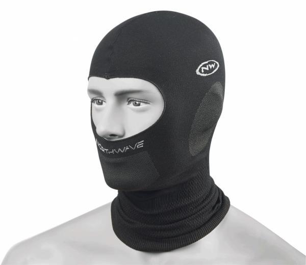 Mask Northwave Balaclava Plus must