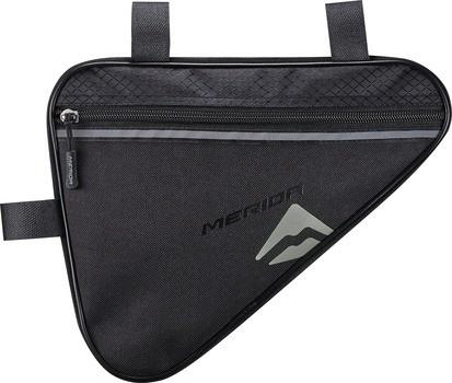 Raamikott Merida Triangle bag must