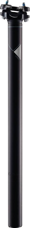 Sadulapost Merida Expert 27,2x400 must