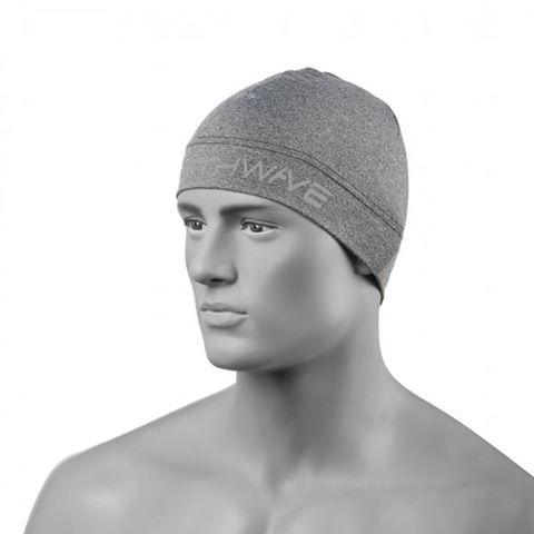 Müts Northwave SKULL KAP hall L-XL