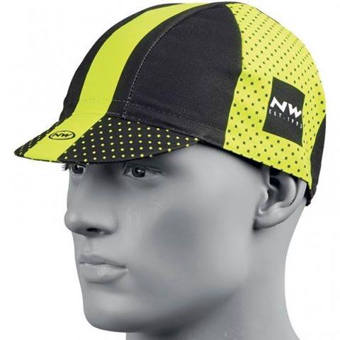 Müts Northwave Switch Line 55-58cm must-erekollane