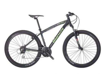 bicycle-bianchi-duel-272-53cm-01-ylba9j536z