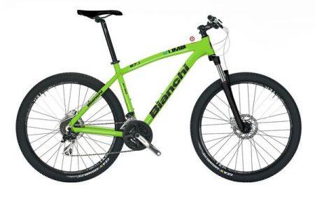 velosiped-bianchi-kuma-271-48cm-01-ylb97j486j