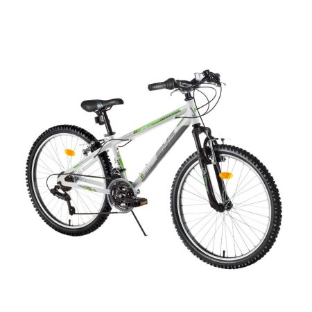 "Junior-Mountain-Bike-DHS-Terrana-2423-24""-–-2017 (1)"