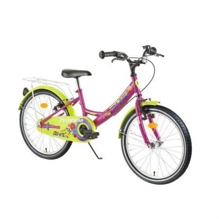 tudrukute-jalgratas-princess-20-tolli-dhs
