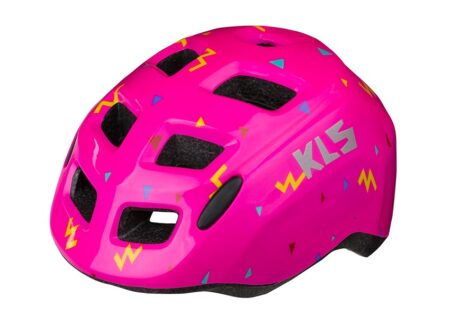 KLS-Zigzag-Pink-14607-10582-850×612