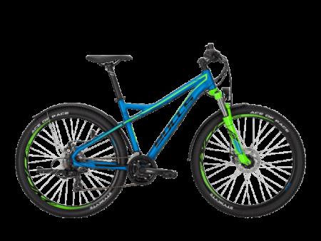 side_001_bike-detail-1x