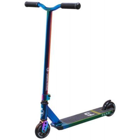 longway-adam-pro-scooter-trikitoukeratas